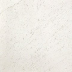 Diamond Carrara Brillante 60 60