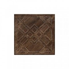 Antique Walnut Geometrie 20 20