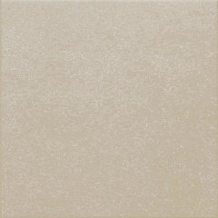 Caprice Taupe 20.00 20.00