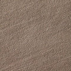 Cliff Beige 60 Lastra 20mm Структурная 60 60