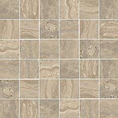 SPA STONES BEIGE POLISHED (4,7*4,7) 30 30